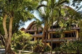 Mercure Resort Sanur - Výlety V Ceně