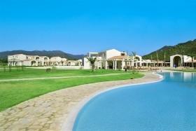 Spiagge San Pietro Hotel & Resort