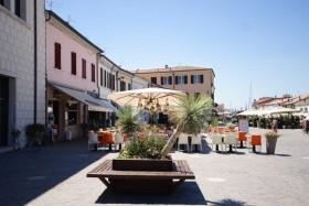 Palace Cesenatico
