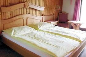 Hotel Penzion Carossa