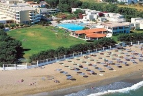 Dolphin-Bay-Holiday-Resort
