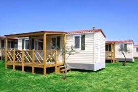 Aminess Sirena – Holiday Homes Classic