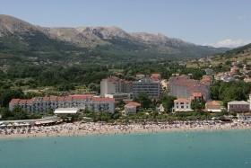 Hotel Corinthia