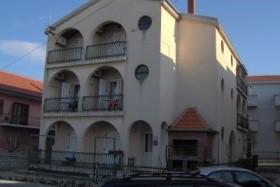 Vila Marinka