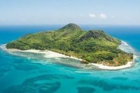 Beachcomber Seychelles Sainte Anne Resort & Spa