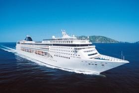 Itálie, Černá Hora, Řecko Z Benátek Na Lodi Msc Opera - 393845015P