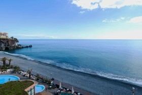 Pestana Ocean Bay All Inclusive Resort