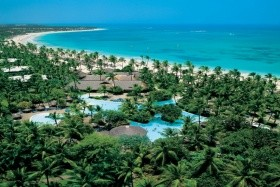 Bavaro Princess Resort Spa And Casino