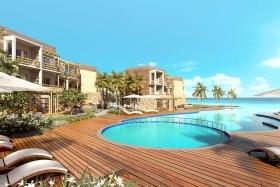 Anelia Resort And Spa