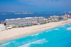 Zyatt Zilara Cancun