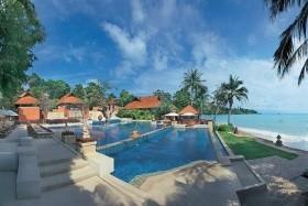 Renaissance Resort & Spa