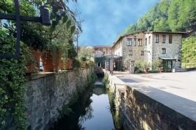 Hotel San Lorenzo E Santa Caterina - Pescia