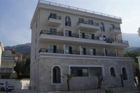 Hotel Ponta - Dotované Pobyty 50+ Speciál