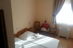Ubytování Grabovac (Plitvice) - 12835