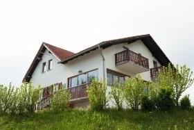 Ubytování Smoljanac (Plitvice) - 14023