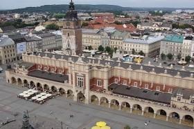 IBIS Budget Krakow Bronowice