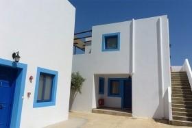 Aparthotel Potali Bay