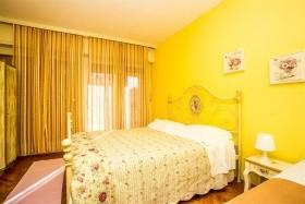 Apartment Mira / Three Bedroom A1