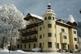 Hotel 3 Mohren