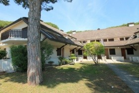 Residence Sotto Il Pino (Dodavatel 2) - Eraclea Mare