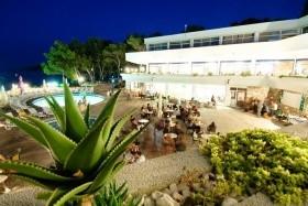 Resort Fontana **/**** (Apartmány)