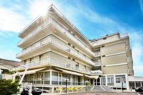 Hotel President´s Pig - Pesaro