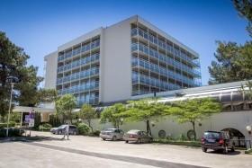 Hotel Imperial - Depandance Vila Ana