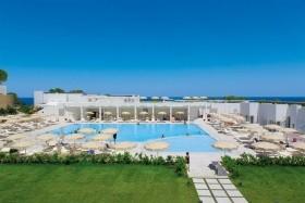 Pollina Resort
