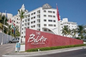 Bel Air Collection Resort And Spa