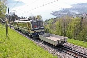 Gais Alpins