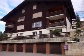 Casa Almis 3