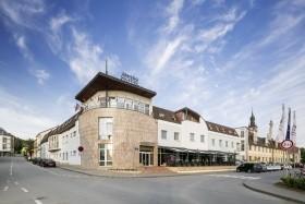 Wine Wellness Hotel Centro