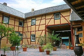 Laufenberg