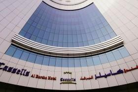 Cassels Al Barsha Hotel 4* V Dubaji (Snídaně) + Hilton Fujairah Resort5* Ve Fujairah (All Inclusive)