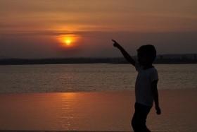 Pobytový Zájezd Na Plážích Goa - Indie