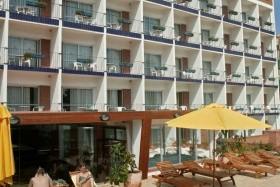 Palm Beach Spa