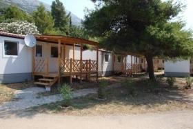 Camping Perna ****