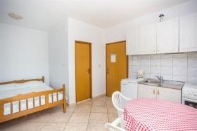 Apartments Rinčić