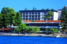 Hotel Park - Parková Strana