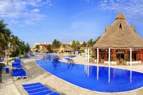 Ocean Maya Royale - Adult´s Only