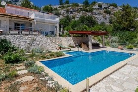 Apartment Violic Villa Karmen