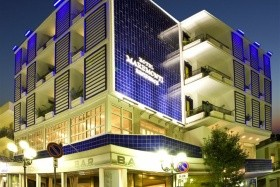 Maremonti Hotel & Residence