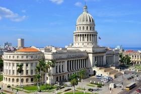 Meliá Habana, Meliá Jardines Del Rey