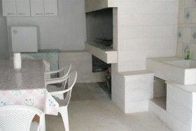 Apartments Ante / Four Bedroom A3
