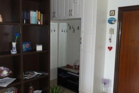 Apartment Kaja\'s Place / One Bedroom