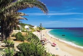 Hotel 4* Costa De La Luz Pro Seniory
