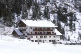 Rezidence Edelweiss