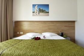 Go Hotel Shneli