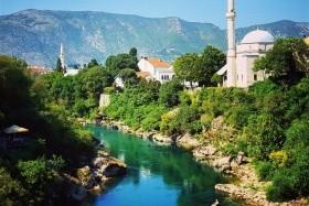 Tajemství Balkánu