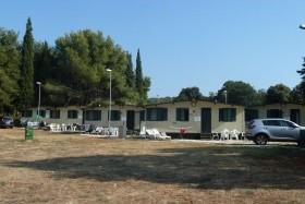 Camping Brioni